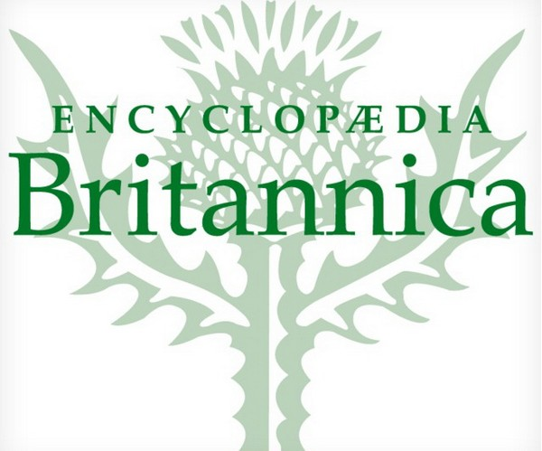 encyclopedia britannica inc Britannica's differentiated learning stood out for us, as well as the huge range of content that is available lesley harrisson, librarian, st helen's school it's a great introduction to database searching and is central to our teaching of information skills in school.