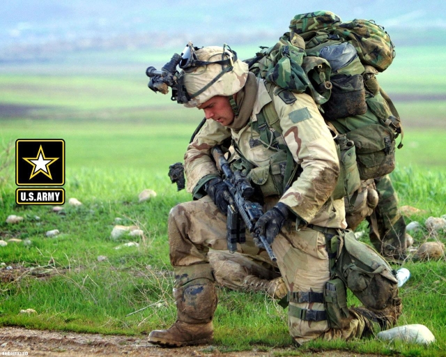 one year military servise should be What is a military veteran and what benefits come with veteran with just one day of military service added one-by-one for over 200 years by.